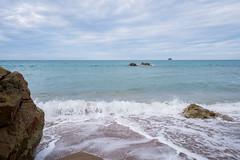 Hot Beach Coromandel-2