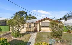 32 Kingston Avenue, Alexandra Hills QLD