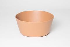 LOFT22.2 (Charles & Marie) Tags: ommo loft bowl schale