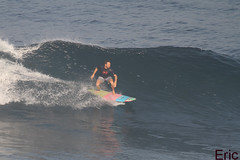 rc0002 (bali surfing camp) Tags: surfing bali surfreport surfguiding uluwatu 12102016