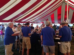 """Wauktoberfest 2016 • <a style=""""font-size:0.8em;"""" href=""""http://www.flickr.com/photos/123920099@N05/30181835041/"""" target=""""_blank"""">View on Flickr</a>"""