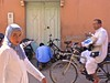 KASBAH MARRAKECH (Honevo) Tags: honevo hönevo kasbah marrakech marrakesh marocco marruecos africa