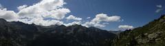 DSCF0453 Panormica del Valle de Panticosa (David Barrio Lpez) Tags: panoramica 360 paisaje landscape pirineo valledetena pirineos huesca aragon spain fujifilm fuji xp80 fujixp80 davidbarriolpez davidbarrio