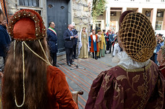 Colombo13 (Genova citt digitale) Tags: giornata cristoforo colombo 12 ottobre 2016 genova casa usa compagna