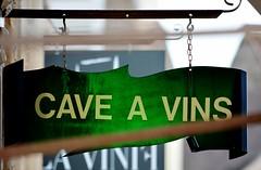 Beaune stadsvyer (41) (700x458) (Magnus Reuterdahl) Tags: beaune bourgogne france frankrike magnusreuterdahl winelover