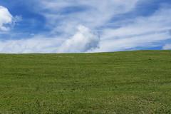 56 (Alessandro Gaziano) Tags: alessandrogaziano foto fotografia dolomiti dolomites unesco valgardena altoadige alpi italia italy colori colors panorama landscape montagna cielo
