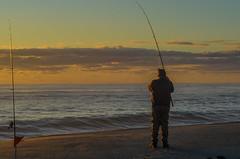 NJShore-31 (Nikon D5100 Shooter) Tags: beach jerseyshore ocean sand water waves