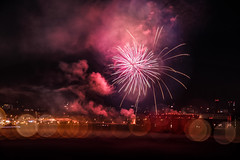 Nachtschwrmer (simonpe86) Tags: lichter festival messe landscape landschaft party feuerwerk lights fireworks newyear faszination wolfswinkel freiburg fest celebration sylvester silvester faszinating