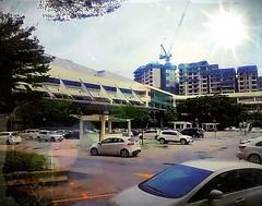 https://foursquare.com/v/citta-mall-outdoor-parking/4f39f568e4b0732427ea51cf #travel #holiday #trip #shoppingmall #food #Asia #Malaysia #selangor #petalingjaya #aradamansara #cittamall # # # # # # # # (soonlung81) Tags: travel holiday trip shoppingmall food asia malaysia selangor petalingjaya aradamansara cittamall