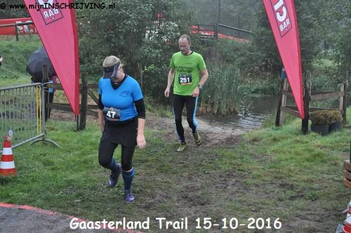 GaasterLandTrail_15_10_2016_0184