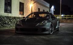 _EMC8514 (thatGuyFromAlabama) Tags: widebody slammed lowered celica toyota rookie roads photography