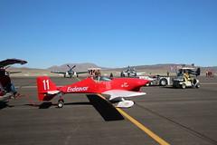 """Arnold AR-6 """"Endeavor"""" N616DH (2wiice) Tags: arnold ar6 endeavor n616dh 11 arnoldar6"""