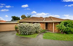 2/14 Mantell Street, Doncaster East VIC