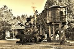 160925_71_felton (lmyers83) Tags: lima shay steam