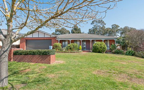 7 The Meadow, Thurgoona NSW 2640