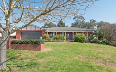 7 The Meadow, Thurgoona NSW
