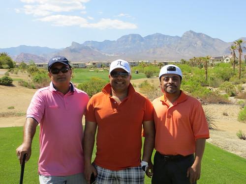 Petarian Golf 2013 - 072