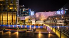 Crystals City Center