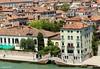 Í Feneyjum - Venice (gudnysigga) Tags: travel venice summer europe sumar feneyjar ferðalög evrópa