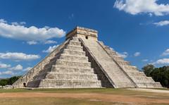 La struttura centrale (Alessandro Iaquinta) Tags: canon maya sigma 1020mm messico 60d