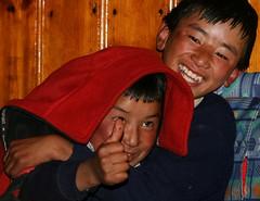 Nepal-86.jpg