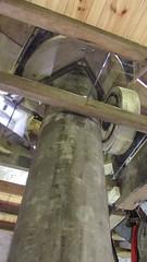 Holgate Windmill working again (3)