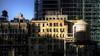 Morning in Manhattan (gimmeocean) Tags: nyc newyorkcity ny newyork canon morninglight manhattan watertower oldandnew ef1635mmf28liiusm canon5dmarkiii 5dmarkiii