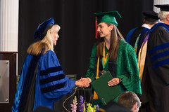 Colorado State University Warner College of Natural Resources Commencement (Warner College of Natural Resources at Colorado St) Tags: usa colorado unitedstates fortcollins 2013springcommencement