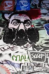 DSC_0089-50 (Studio5Graphics) Tags: seattle streetart art tag may postalley tagger slaptag 2013 slaptagger
