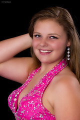 Miss Plus USA (I can dream) (ReillyMarie) Tags: smile model bbw teen teenager freshman reilly photogenic aspiring beautypageant plussize fullfigured reillymarie