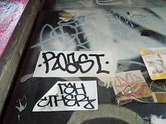 (gordon gekkoh) Tags: de hongkong graffiti utah tim pop 3a optimist mds adek ether irak btm