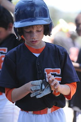 2013-05-19_13-29-08 (wardmruth) Tags: phillies orioles select mustangleague ecyb elcerritoyouthbaseball