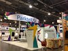 "2013 Exhibit Floor in Preparation • <a style=""font-size:0.8em;"" href=""http://www.flickr.com/photos/57984148@N07/8758465308/"" target=""_blank"">View on Flickr</a>"