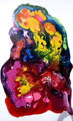 160 x 100 cm (Nicolas JONVAL) Tags: pareidolia grasse artgallery cannes jonval jonvalnicolas nicolas pareidolie paridolie bannart nicolasjonval racontarts artisteparidolie artistpareidolia painterparaidolia peintreparidolie