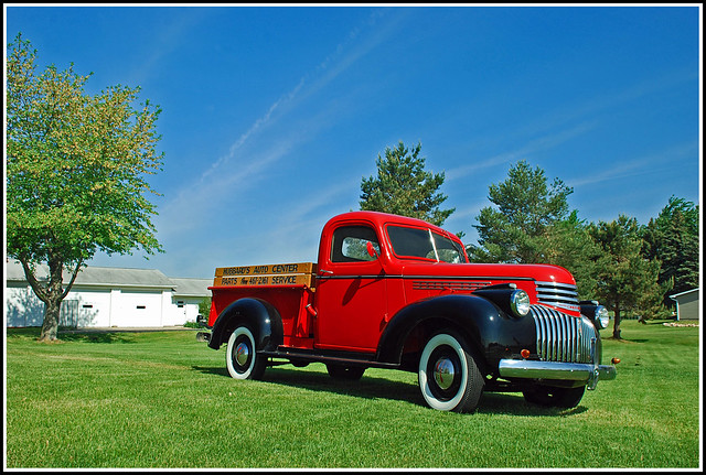 1946chevroletpickup alltypesoftransport