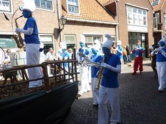"Koninginnedag 2012 • <a style=""font-size:0.8em;"" href=""http://www.flickr.com/photos/96965105@N04/8948690377/"" target=""_blank"">View on Flickr</a>"