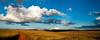 Parque Nacional da Serra da Canastra (Vl) (Rafael Fernando) Tags: claro parque brazil rio azul brasil de waterfall francisco do minas gerais natural 4x4 maria natureza paisagem céu vale mg preta da bonita roque zé augusta cerrado sacramento lagoa represa serra cachoeira nacional caminhada paraiso são josé condominio sul escalada pedras branca glória carlinhos caminho ouro babilonia perdido fundão trilha calçada furnas canastra barreiro casca batista forro danta bateia quilombo capão capitólio vargem fecho delfinopolis chinela rolinhos gurita concebida cerrradão
