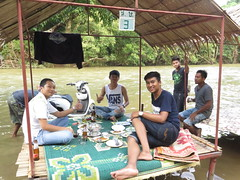 "Apéro Thai <a style=""margin-left:10px; font-size:0.8em;"" href=""http://www.flickr.com/photos/83080376@N03/15103108414/"" target=""_blank"">@flickr</a>"