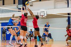 Clamart - Le Havre #03 (Positif+) Tags: woman france sport femme volleyball fille iledefrance lieux lehavre hautsdeseine clamart humains