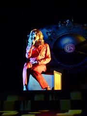 Lara Fabian - Toutes les Femmes en Moi font leur Show - Znith, Dijon (2010) (kekelmb) Tags: larafabian touteslesfemmesenmoifontleurshow znith dijon 2010 concert