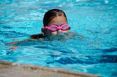 20160812-HSM_8694 (Howard Metz Photography) Tags: pool swimming lessons altacanyon sandy utah