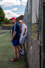 20160716_Benton_Westmorland_Park_Lawn_Tennis_Club_Open_Day_0585.jpg (Philip.Benton) Tags: tennis event tenniscourt tennisplayer tennisnet racquetsports tenniscoach