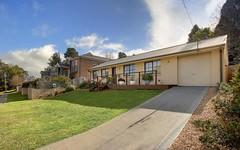 33 Watson Road, Moss Vale NSW