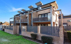 5/34C Phillip Street, St Marys NSW