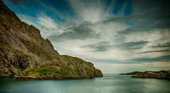 _EAF8458.jpg (altiok) Tags: nikkor 2470mm 2016 berge blue cloudy d810 dream europe fishing fotos kste landscape lofoten longexposures meer moskenes mountain nikon nordland nordmeer norwegen nusfjord scenery sea seascape sky skyline sommer spirit stormy urlaub village vision wasser water wolken flickr pictures summertime