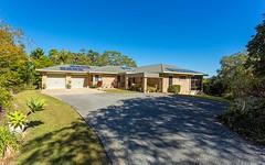 166 Duranbah Road, Duranbah NSW