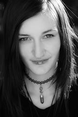 _S5A8343-Edit (KrisRobDotCom) Tags: bw portrait naturallight blackandwhite hawkesbay newzealand nz napier