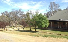 2095 Packham Drive, Manildra NSW