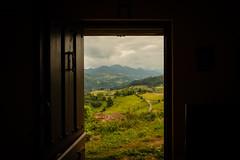 Knock Knock (amofer83) Tags: 2016 asturias continente espaa europa julio vacaciones viaje verano puerta door