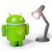Spotlight on Android